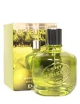 DKNY Be Delicious Picnic 125ml Eau ee Toilette (Womens) - $102.50 Delivered