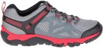 Merrell Mens Outright Edge Mens Shoes $59.95 + $12.95 Postage @ Brand House Direct