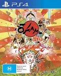 Okami HD PS4 $9 Delivered @ Amazon AU