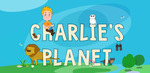 (Android) $0 Charlie's Planet (Was $2.59) @ Google Play