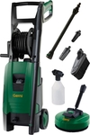 Gerni 1885psi Classic 130.3PC High Pressure Cleaner $199 (was $299) |Tactix Easy Knock Down Crate $6.94 (was $9.98) @ Bunnings
