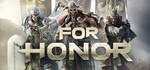 "[PC] $0 For Honor ""Starter Edition"" Free between August 22nd - August 27th (Was US $16.95) @ Steam"
