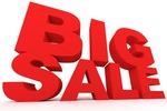 Giant Bomb Premium Membership - US $35 (~AU $48) - US $15 (AU $20.50) Discount