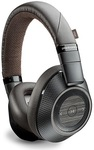 Plantronics BlackBeat PRO 2 Wireless Noise Cancelling Headphones $120 Delivered @ Telstra Online Shop
