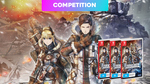 Win 1 of 3 Copies of Valkyria Chronicles 4 (Switch) Worth $99.95 from Vooks/Five Star Games