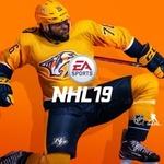 [PS4] NHL 19  $36.95 (was $99.95) 63% off @ Playstation Store