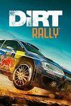 [XB1] DiRT Rally $10.49, DUCATI - 90th Anniversary $6.90 @ Microsoft