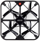 ROVA A10 Selfie Air Drone FHD Video Camera/12MP Photo $29 Delivered @ KG Electronic via Catch