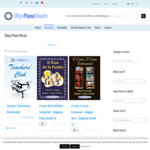 FREE Sheet Music Download of Your Choice from OllysPianoSheets.com