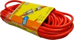 HPM 15A Extra Heavy Duty Caravan Extension Cable 15M $19.50 @ Bunnings ( $19.99 @ ALDI )