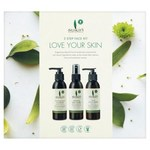 Sukin Foaming Facial Cleanser (125ml) + Hydrating Mist Toner (125ml) + Moisturising Pump (125ml) for $12.50 @ Coles