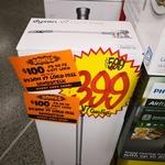 [VIC] Dyson V7 Cord-Free $399 (+ Bonus $100 JB Hi-Fi Gift Card) @ JB Hi-Fi Chadstone