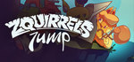 [PC] Free - Zquirrels Jump @ Steam