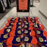 [VIC] Cadbury Creme Eggs Tins @ $2.50 Each (Original $19.99 Each) in Myer Melbourne CBD