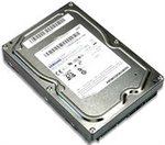 Samsung 2TB Internal HDD $84 with Free Shipping