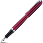 Parker Urban Vibrant Magenta $16 + Delivery (RRP $80) @ Peter's of Kensington