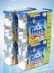 Finish Powerball Dishwashing Tablets 112 Pack $19.99+ $5.99 Shipping @ 1-Day.com.au