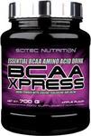 Scitec Xpress BCAA 700g $29.95 Delivered @ Amino Z