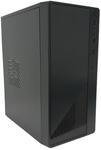 Entry Level Gaming Desktop: Intel Core i3 9100F CPU | GTX 1650 4GB GPU | H310M MB | 120GB SSD | 8GB RAM | $515 Shipped @TechFast