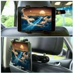 GHB Tablet Car Holder for 7-10 Inches Tablets  $11.99 + Delivery ($0 with Prime/ $39 Spend) @ Smile&Satisfaction AU via Amazon