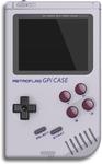 Retroflag GPi Case $95 + Shipping @ Core Electronics