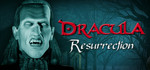 [PC, macOS] Free - Dracula: The Resurrection @ Steam