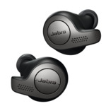 Jabra Elite 65T $179, Jabra Elite Active 65T $199 @ JB Hi-Fi (Pricematch @ Harvey Norman) - price match office-works 5%