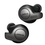Jabra Elite 65T $179, Jabra Elite Active 65T $199 @ JB Hi-Fi (Pricematch @ Harvey Norman) - price match office-works 5%