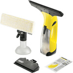 Karcher Window Vac 2 Premium WV2 $98 @ The Good Guys (Price Matched at Bunnings for $88.20)