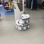 [QLD] 6 Pack Softex 2 Ply Toilet Rolls $2.50 @ Salvos (Oxenford)