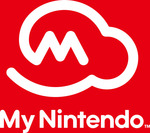 [3DS] Theme - Super Mario Odyssey: World Trekking 100 Platinum Points (Normally $3) @ My Nintendo
