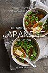 [Kindle] $0 Takeout Cookbooks - Japanese, Thai, Lebanese, Chinese @ Amazon AU/US