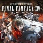 [PS4] Free - FINAL FANTASY XIV Online Starter Edition (Was $17.95) @ PlayStation