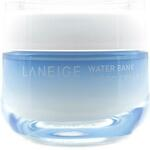 Laneige Water Bank Hydro Cream EX 50ml $34.20 + $6.95 Delivery (Free over $55 Spend) @ Lila Beauty
