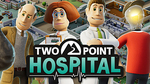 [PC] Steam - Two Point Hospital - $10.49 US (~$15.12 AUD) - WinGameStore