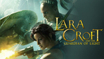 [PC] Steam - Lara Croft and the Guardian of Light - $1.95 AUD (was $13.95) - Fanatical