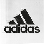 40% off RRP on 2000+ Products + $8.50 Delivery (Free with $100+ Spend) @ adidas Online & In-Store