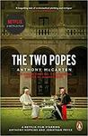 The Two Popes: Official Tie-in to New Film Paperback $5.00 + Delivery ($0 w/ Prime/ $39 Spend) @ Amazon AU