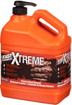 Fast Orange Xtreme Pumice Hand Cleaner 3.78L $19.97 Delivered @ Costco (Paid Membership)