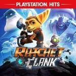 [PS4] Ratchet and Clank $12.47 (was $24.95)/RESIDENT EVIL 7 biohazard $12.47 (was $24.95) - Playstation Store