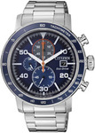 Citizen Chronograph Watch CA0640-86L, $160 Delivered @ One-More-Watch-Store eBay