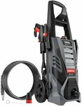 Ozito Pressure Washer 2400psi $89.98 @ Bunnings