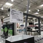[SA] BenQ TK800M 4K Projector $1799.99 @ Costco Adelaide (Membership Required)