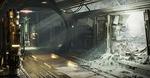 [PC] Epic - Free Unreal Engine Assets (e.g. Polar Sci-Fi Facility, Medieval Docks etc.) - Unrealengine.com