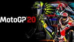 [PC] Steam - MotoGP™20 - $25.18 (was $69.95) - Fanatical