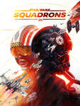 [PC] Star Wars: Squadrons $37.46 ($22.46 w/ Rocket League Coupon) @ Epic Games Store