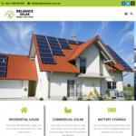 [QLD] 9.9kW JA Solar 330W MONO Perc Half-Cell Module Fully Installed $4989 (Brisbane) @ Reliance Solar