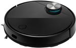Xiaomi Viomi V3 Smart Control Auto Floor Sweep App Smart AI Robot Vacuum Cleaner $499 (Delivered) @ Catch