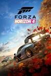 [XB1, XSX, PC] Free - Cyberpunk 2077 Car @ Forza Horizon 4 | [SUBS] Yakuza 3-5, Among Us, Skyrim Added to Game Pass
