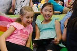 Makers Empire's Welcome to 3D Challenge for NSW Kids - Free with Creative Kids Voucher (RRP $99)